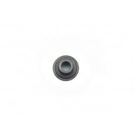 Ventilfederteller - 140149cc