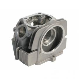 Zylinderkopf - 140cc - LIFAN