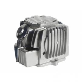 Kompletter Zylinderkopf - 110 ccm