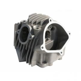 Nackter Zylinderkopf - 150160cc - YX