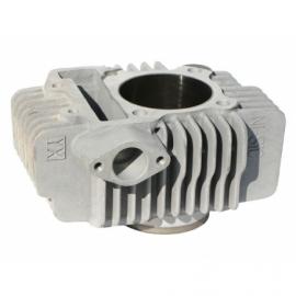 Zylinder - 60mm - 150160cc - YX