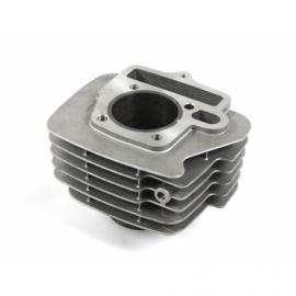 Alu-Zylinder - 52,4mm - 125cc - LIFAN