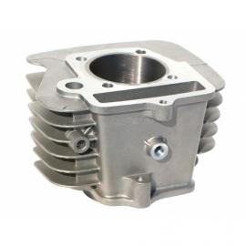 Alu-Zylinder - 52,4mm - 125cc - YX