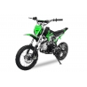 "NXD M14 14""-12"" 125cc auto Dirt Bike"