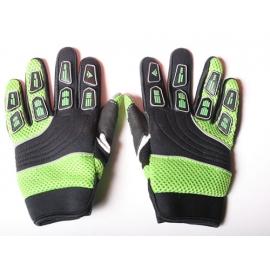 Motorrad-Quadrat-Handschuhe
