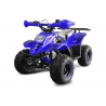Bigfoot 110cc 7""