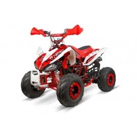 """Schnelle RG7 125cc 7"""" 7"""