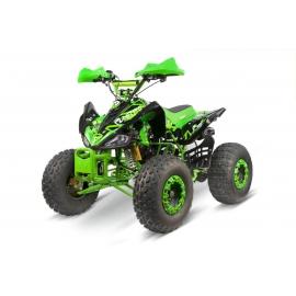 Schneller 3G8 RS 125cc