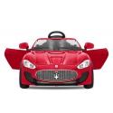 Maserati Elektrisches Kind 2x35W