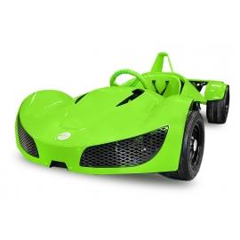 F1 GT Elektrisches Kind 1000 W