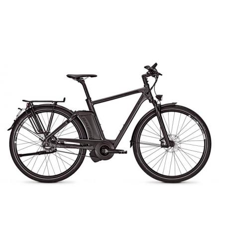 Vélo Electrique Raleigh Ashford 250 W