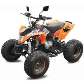 Quad Madix 49 cc