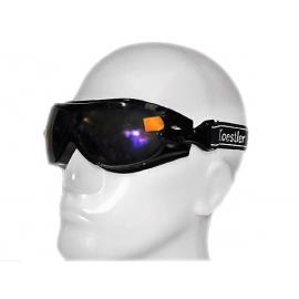 Motocross-Brille für Erwachsene