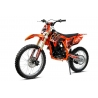 "Tornado 250cc21""-18"" Dirt Bike adulte"