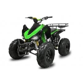 """Schneller 250cc 10"""""""