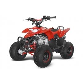Rasierapparat RG7 125cc