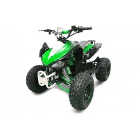 Quad Speedy XXL Electrique 1000W