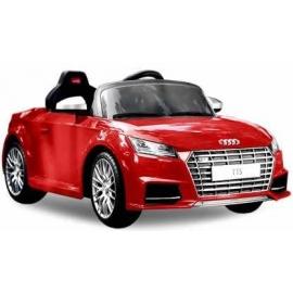 Audi TT S Elektroauto Kind 60 W
