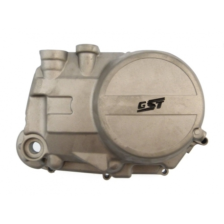 Kupplungsgehäuse - 125cc - LIFAN