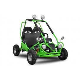 "Elektro-Buggy 6"" 450-750 W"
